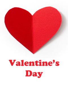 Treat the special person in your life to our special Valentines Day menu here at Harbour Lights.